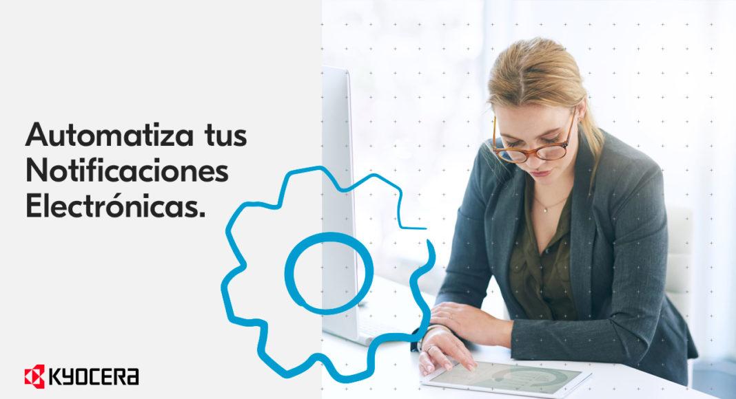notificaciones-electrónicas-directortic-madrid-españa