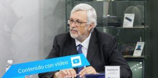 Recuperacion del negocio - debate gestion del dato - directortic -madrid - españa