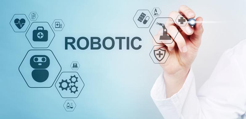 automatizacion-automatica-de-procesos-directortic-madrid-españa