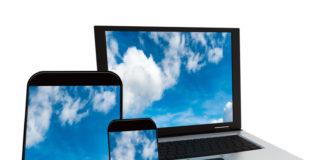 comunicaciones-en-la-nube-directortic-madrid-españa