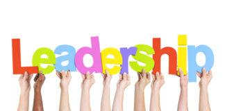 liderazgo-directortic-madrid-españa