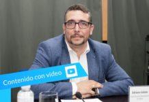refrigerar - debate centro de datos - directortic - madrid - españa