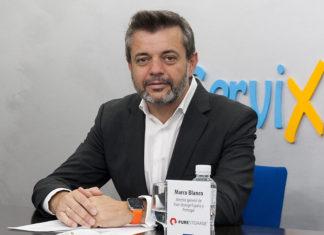 responsables de sistemas de la información - debate gestión del dato - directortic - madrid -españa