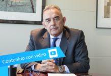 seguros - directortic - madrid - españa