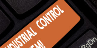 software industrial - directortic - madrid - españa