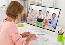 videoconferencia-directortic-madrid-españa