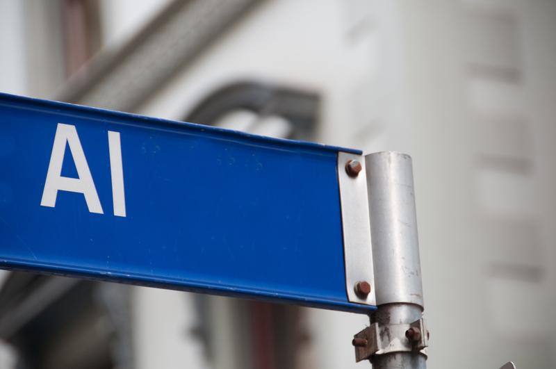 IA-directortic-madrid-españa