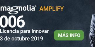 Licencia- para- innova-directortic-madrid-españa