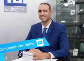 Plataforma- IoT-debate-centro-de-datos-2019-directortic-madrid-España