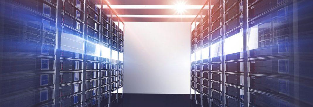 datacenter-directortic-madrid-españa