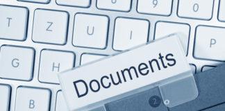 gestion-de-documentos-directortic-madrid-españa