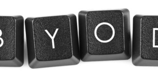 BYOD-directortic-madrid-españa