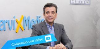 CISO-directortic-madrid-españa