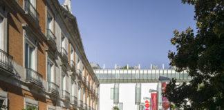 museo-directortic-madrid-España