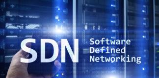 SDN-directortic-madrid-españa