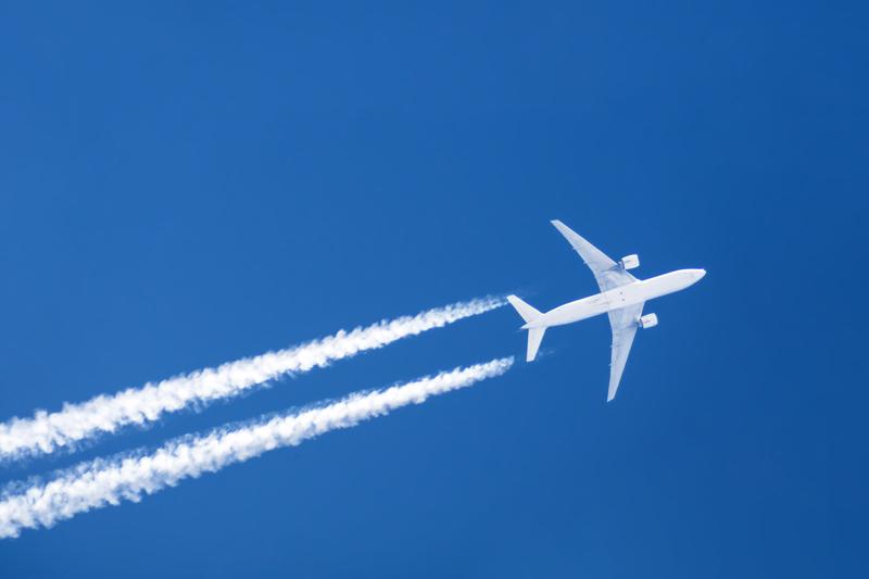 aviacion-directortic-madrid-españa