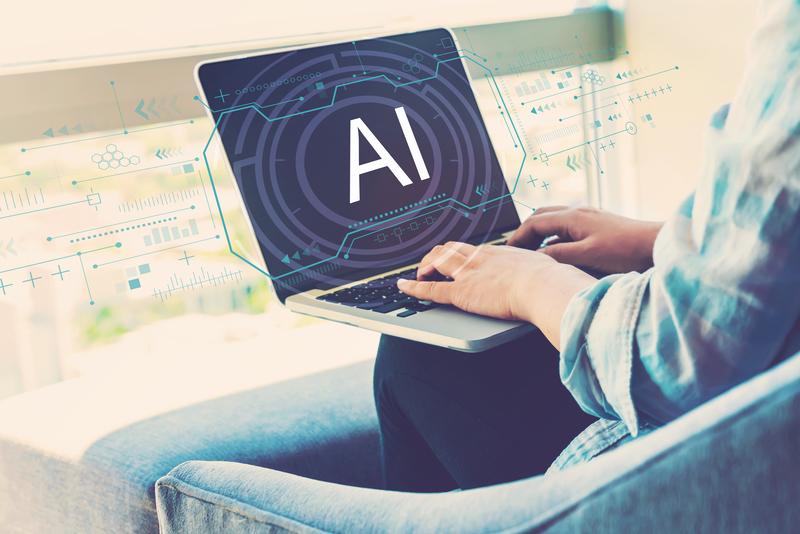inteligencia-artificial-diectortic-madrid-españa