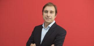 mundo- empresarial-directortic-madrid-españa