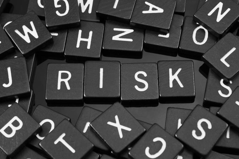 riesgos-en-la-nube-directortic-madrid-españa