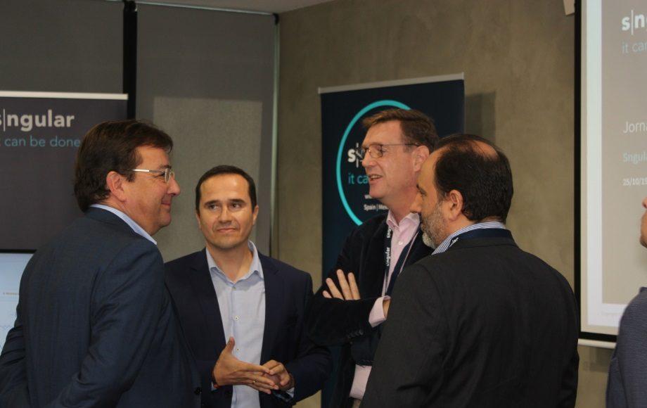 smart-cities-directortic-madrid-españa