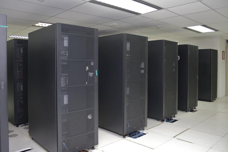 centros-de-datos-directortic-madrid-españa