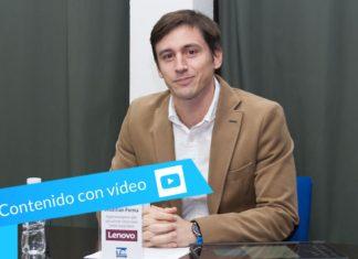 clientes-debate-hiperconvergencia-directortic-madrid-españa