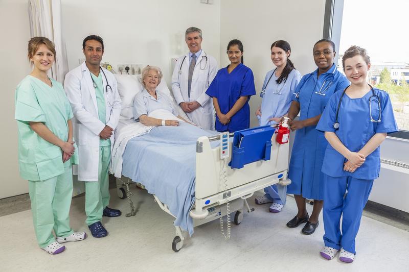 enfermería-directortic-madrid-españa