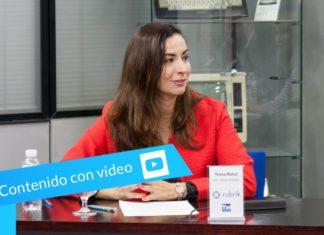 ransomware-debate-hiperconvergencia-2019-directortic-madrid-españa