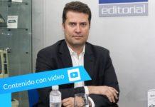 CISO-debate-ciberseguridad-directortic-madrid-españa
