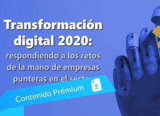 Guia-de-transformacion-digital-2020-directortic-madrid-españa