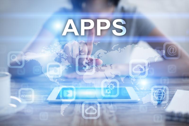 aplicaciones-directortic-madrid-españa