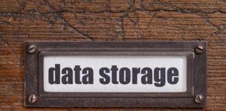 gestion-de-datos-directortic-madrid-españa