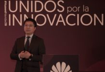 multinacional-china-directortic-madrid-españa