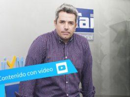nuevas-tecnologías-guia.de.transformacion-digital-directortic-madrid-españa