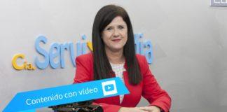 seguridad -guia-trasnsformacion-digital-2020-directortic-madrid-españa