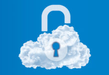 seguridad nube