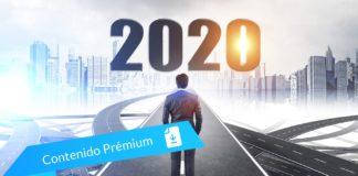 2020-directortic-madrid-españa