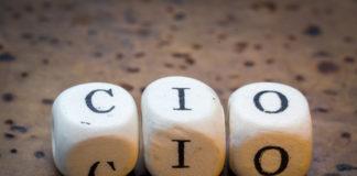 CIO - - Director TIC – Revista TIC – Grupo Tai -Madrid – España