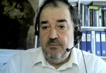 IA de SonicWall-Directortic-TAIeditorial-España