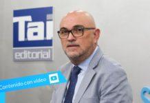 amenazas avanzadas persistentes-directortic-taieditorial-España