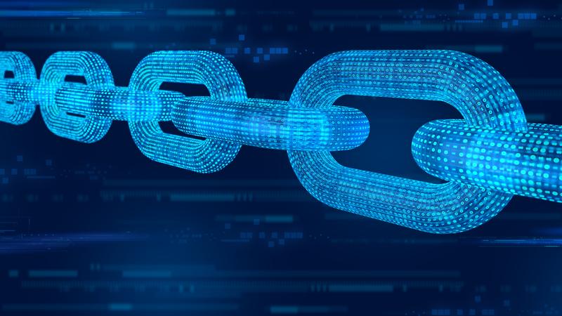 blockchain-directortic-madrid-españa