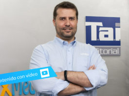 capa de aplicaciones-directortic-taieditorial-España