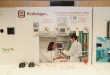 comunicaciones-directortic-madrid-españa