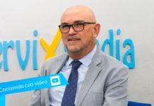 flancos abiertos en ciberseguridad-directortic-taieditorial-España