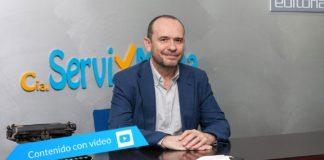 herramientas de monitorización-directortic-taieditorial-España