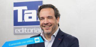 hiperconvergencia - Director TIC- Madrid - España