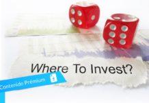 Invesión en Tecnología - IDC Research España - Director TIC - Predicciones 2020