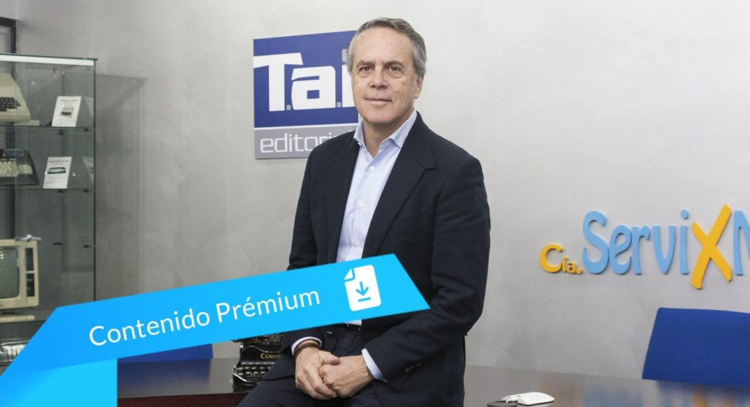 la-luz-del-CIO-directortic-madrid-españa