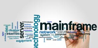 Mainframe-directortic-madrid-españa