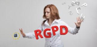 proteccion-de-datos-directortic-madrid-españa
